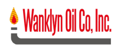 Wanklyn Oil Company, Inc.