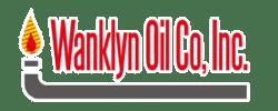 Wanklyn Oil Company, Inc.